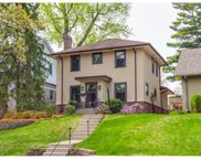 4912 Bryant Avenue S, Minneapolis image