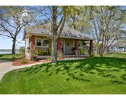 10869 Lawrence Avenue NW, Annandale image