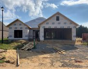 12598 Windward Pointe  Drive, Northport image