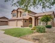 1532 N Sierra Heights Circle, Mesa image