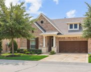 2622 Hundred Knights Drive, Lewisville image
