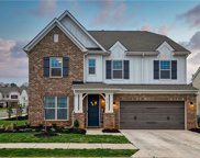 879 Pecan Tree  Lane, Fort Mill image
