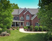 871 Hickory Stick  Drive, Fort Mill image
