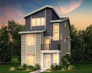 22550 69th Place W, Mountlake Terrace image