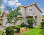 11088 Yellow Poplar Dr, Fort Myers image