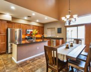3935 E Rough Rider Road Unit #1076, Phoenix image