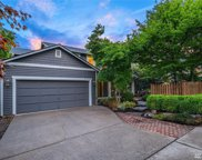 2359 30th Ave S, Seattle image