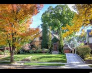 1376 E Princeton Ave S, Salt Lake City image