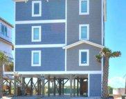 807 Ocean Drive, Oak Island image