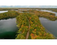 TBD 458th Place, Aitkin image