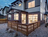 11645 West 44th Avenue Unit 6, Wheat Ridge image
