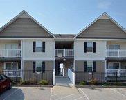 5610 NE 80th Terrace Unit #2A, Kansas City image