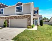 543 Clover Lane, Griffith image