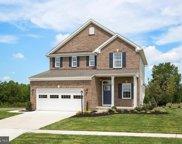 14617 Bentley Park   Drive, Burtonsville image