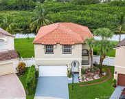 341 Nw 151st Ave, Pembroke Pines image