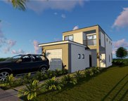 9041 Aster RD, Fort Myers image