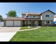 825 W 1600  N, West Bountiful image