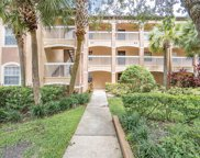 13953 Fairway Island Drive Unit 632, Orlando image