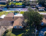 2635 Venetian Way, Gulf Breeze image