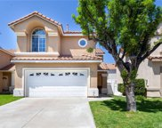 2628 Pointe Coupee, Chino Hills image