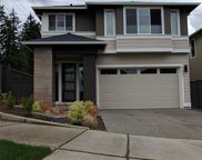 16907 42nd Dr SE, Bothell image