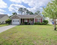 145 Belvedere Drive, Holly Ridge image