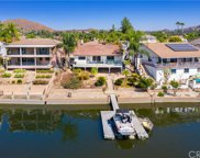 30360 Point Marina Drive, Canyon Lake image