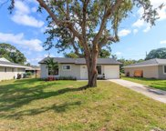 2097 Clover, Palm Bay image