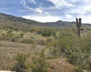 10804 S 26th Avenue Unit #8, Phoenix image