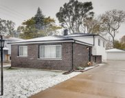 540 53Rd Avenue, Bellwood image
