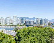 518 Moberly Road Unit 1102, Vancouver image