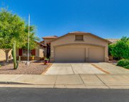 17431 N Goldwater Drive, Surprise image