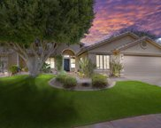 3040 S Rosemary Drive, Chandler image
