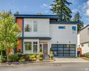 13747 Wayne Place N, Seattle image