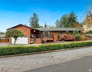 10008 175th Place SE, Snohomish image