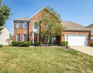 5358 Crimson Glory  Place, Deerfield Twp. image
