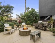2310     Strongs Drive, Venice image