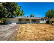 3005 18TH  AVE, Forest Grove image