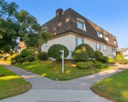 4051 Fanuel St 8, Pacific Beach/Mission Beach image