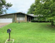 7740 Ventle  Drive, West Chester image