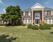 14943 Straub Hill, Chesterfield image