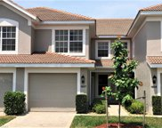 11005 Mill Creek Way Unit 1607, Fort Myers image