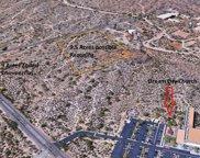 8600 E Dynamite Boulevard, Scottsdale image
