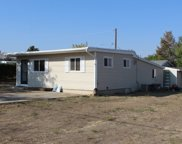 249 N 7 Th  E, Tooele image