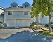 545 S Applewood Dr Unit 10, Bountiful image