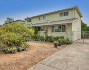 132 Washington Dr, Milpitas image