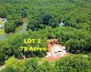 15022 Waymart  Lane Unit #2, Charlotte image