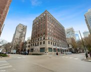 1255 North State Parkway Unit 4E, Chicago image