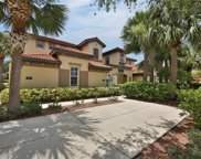 9306 Aviano  Drive Unit 201, Fort Myers image