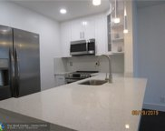 2210 NE 56th Pl Unit 126, Fort Lauderdale image